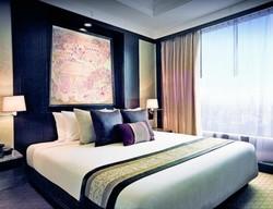 Приходите на хотелите скочиха с 15%