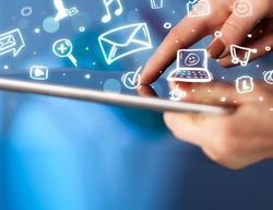 НАП: Електронният обмен на данни ще спре фалшивите удостоверения