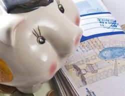 Общият доход скочил 9,4%