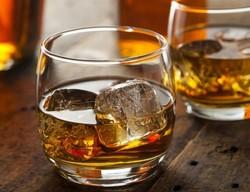 Евростат: 18-и сме в ЕС по разходи за алкохол