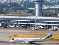 ОБЗОР: Рестартират концесията на летище София