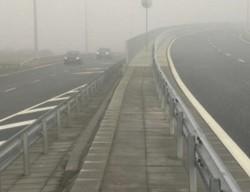 Може и в София да има безплатен транспорт при мръсен въздух