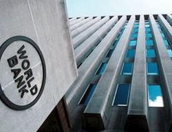 Световната банка: Българската икономика ще нарасне с 3,9% през 2018-а