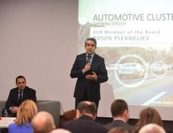 Каним Мерцедес и БМВ да правят коли у нас