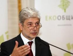 Нено Димов разобличи Зелените: В Европа има национални паркове със ски писти и лифтове