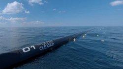 Изобретението, което ще спаси планетата ни от боклука?