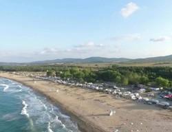 МРРБ създава отдел да поеме морското пространствено планиране на страната