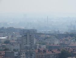 Ден за по-чист въздух ще отбележим в София на 16 ноември