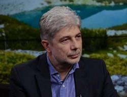 Нено Димов: Витоша е в окаяно състояние, софиянци заслужават много повече
