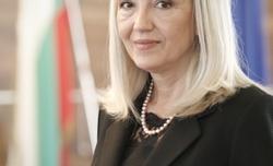 Министър Петя Аврамова: Дадена е зелена светлина за проекти за над 3,7 млрд. лева