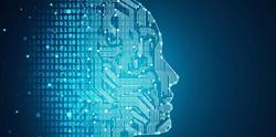 Какви технологии да очакваме през 2019 г.?