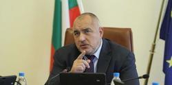 Борисов уволни трима заради гафа с винетките (ОБЗОР)