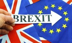 Великобритания започва днес тестове за хаос по пътища и пристанища заради Брекзит