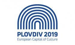 Огромен интерес към откриването на Пловдив – Европейска столица на културата 2019