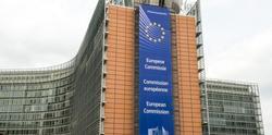 Еврокомисията: Преговорите по Брекзит приключиха
