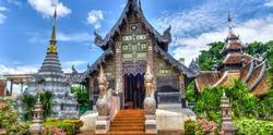 Още 4 месеца получаваме безплатни визи за Тайланд