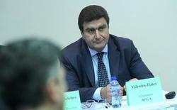 Българската петролна и газова асоциация напуска КРИБ