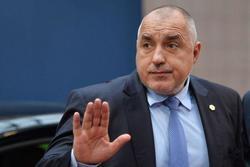 Борисов обеща да свали контрабандата на горивата до 5%