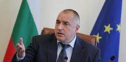 Борисов гарантира: Над 10% ръст на доходите 2020 г