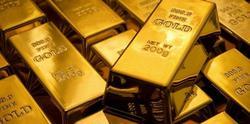Изкупуват злато като при война