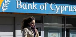 Милиардери изнасят капиталите си от Кипър