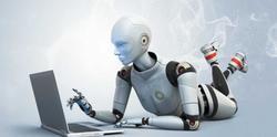 Ще отворят ли роботите кутията на Пандора?