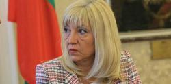 Аврамова: Въвеждането на тол системата ще е трудно