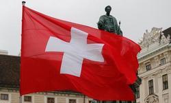 От 1 юни: Свободно живеем и работим в Швейцария