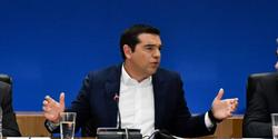 Гърция се притесни от икономическата ни стабилност