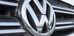 Финалисти сме с Турция за завода на Volkswagen