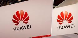 Huawei качва руска система на смартфоните си?