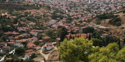 Нова кампания на гръцките медии срещу българи