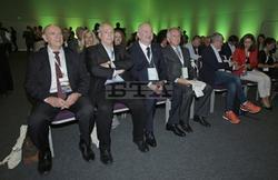 AmCham-Organized Regional Forum Discusses Innovation