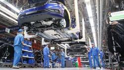 Финансова инжекция прави Измир фаворит за VW