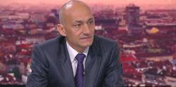 Шефът на Еврохолд отрича политически игри за ЧЕЗ