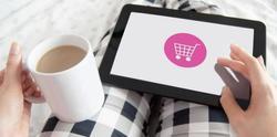 15 000 е-магазини декларирани в НАП