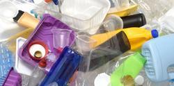 Банско спира пластмасата за еднократна употреба
