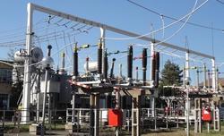 Цената на тока за бизнеса влиза в парламента