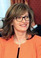 Bulgarian Foreign Minister Zaharieva Participates in Batumi International Conference