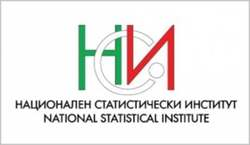 Bulgarian Exports Up by 9.1% in January-May