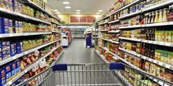 Ново изследване за двойния стандарт при храните