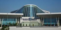2 жалби срещу избора на концесионер за летище София