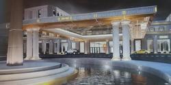 Свиленград с нови казина ала Лас Вегас
