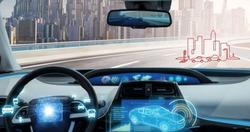 10 прогнози за техно тенденции до 2025 година