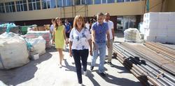 Фандъкова: Дадохме 90 млн. за училища и градини
