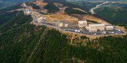 Открива се първи рудник за последните 40 г. в България