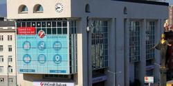 УниКредит Булбанк е най-добрата дигитална банка