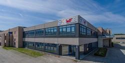 Германски завод открива работни места край Пловдив