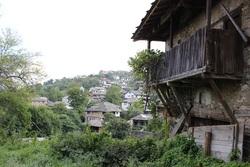 Долен - изоставеният рай на България