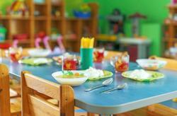 Строят 8 нови детски градини в София, 5 от тях готови до края на годината